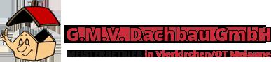 G.M.V. Dachbau GmbH